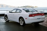 Noul Dodge Charger prezentat in detaliu36569