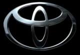 Toyota isi prezinta planurile pentru masina Eco36541