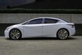 Iata noul concept Nissan Ellure!36510