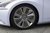 Iata noul concept Nissan Ellure!36516