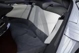 Iata noul concept Nissan Ellure!36524