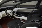 Iata noul concept Nissan Ellure!36527