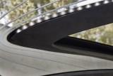Iata noul concept Nissan Ellure!36528
