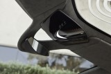 Iata noul concept Nissan Ellure!36530
