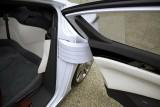 Iata noul concept Nissan Ellure!36534