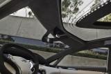 Iata noul concept Nissan Ellure!36535