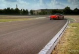 VIDEO: Clarkson testeaza puternicul Ferrari 599 GTO36504