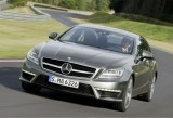 Iata noul Mercedes CLS63 AMG!36484