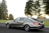 Iata noul Mercedes CLS63 AMG!36485