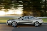 Iata noul Mercedes CLS63 AMG!36486