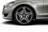 Iata noul Mercedes CLS63 AMG!36489