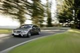 Iata noul Mercedes CLS63 AMG!36495