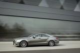 Iata noul Mercedes CLS63 AMG!36501