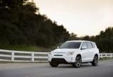 GALERIE FOTO: Noul Toyota RAV4 EV prezentat in detaliu36459