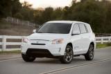 GALERIE FOTO: Noul Toyota RAV4 EV prezentat in detaliu36460