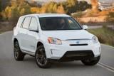 GALERIE FOTO: Noul Toyota RAV4 EV prezentat in detaliu36461