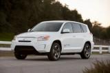 GALERIE FOTO: Noul Toyota RAV4 EV prezentat in detaliu36462