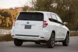 GALERIE FOTO: Noul Toyota RAV4 EV prezentat in detaliu36464