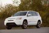 GALERIE FOTO: Noul Toyota RAV4 EV prezentat in detaliu36465