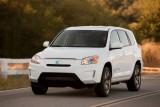 GALERIE FOTO: Noul Toyota RAV4 EV prezentat in detaliu36466