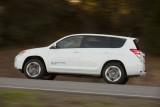 GALERIE FOTO: Noul Toyota RAV4 EV prezentat in detaliu36467