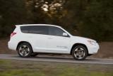 GALERIE FOTO: Noul Toyota RAV4 EV prezentat in detaliu36468