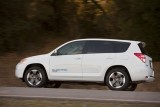 GALERIE FOTO: Noul Toyota RAV4 EV prezentat in detaliu36469