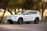 GALERIE FOTO: Noul Toyota RAV4 EV prezentat in detaliu36470
