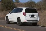 GALERIE FOTO: Noul Toyota RAV4 EV prezentat in detaliu36471