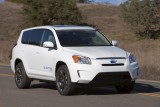 GALERIE FOTO: Noul Toyota RAV4 EV prezentat in detaliu36472
