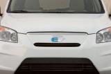 GALERIE FOTO: Noul Toyota RAV4 EV prezentat in detaliu36474