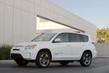 GALERIE FOTO: Noul Toyota RAV4 EV prezentat in detaliu36475
