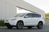 GALERIE FOTO: Noul Toyota RAV4 EV prezentat in detaliu36476