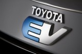 GALERIE FOTO: Noul Toyota RAV4 EV prezentat in detaliu36480