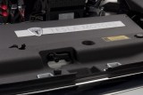 GALERIE FOTO: Noul Toyota RAV4 EV prezentat in detaliu36482
