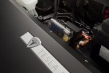GALERIE FOTO: Noul Toyota RAV4 EV prezentat in detaliu36483