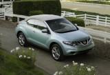 OFICIAL: Noul Nissan Murano CrossCabriolet se prezinta36429