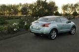 OFICIAL: Noul Nissan Murano CrossCabriolet se prezinta36430