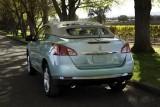 OFICIAL: Noul Nissan Murano CrossCabriolet se prezinta36432