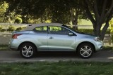 OFICIAL: Noul Nissan Murano CrossCabriolet se prezinta36433