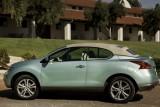 OFICIAL: Noul Nissan Murano CrossCabriolet se prezinta36434