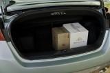OFICIAL: Noul Nissan Murano CrossCabriolet se prezinta36435