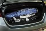 OFICIAL: Noul Nissan Murano CrossCabriolet se prezinta36436