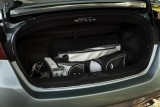 OFICIAL: Noul Nissan Murano CrossCabriolet se prezinta36438