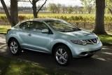 OFICIAL: Noul Nissan Murano CrossCabriolet se prezinta36440