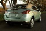 OFICIAL: Noul Nissan Murano CrossCabriolet se prezinta36441