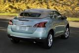 OFICIAL: Noul Nissan Murano CrossCabriolet se prezinta36442