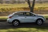 OFICIAL: Noul Nissan Murano CrossCabriolet se prezinta36443
