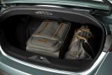 OFICIAL: Noul Nissan Murano CrossCabriolet se prezinta36444