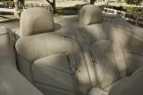 OFICIAL: Noul Nissan Murano CrossCabriolet se prezinta36448